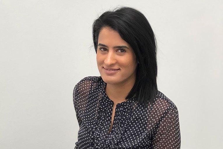 Nucleus Commercial Finance appoints regional sales director https://bestadvice.co.uk/nucleus-commercial-finance-appoints-regional-sales-director/…pic.twitter.com/P304WJ5YKX