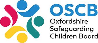 RT @_ocva: OSCB – Temporary Guidance on Safeguarding Training https://t.co/8W7zUdfJac