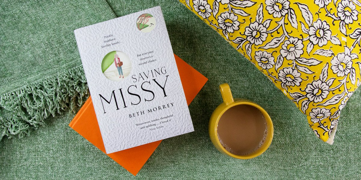 The Love Story Of Missy Carmichael Review