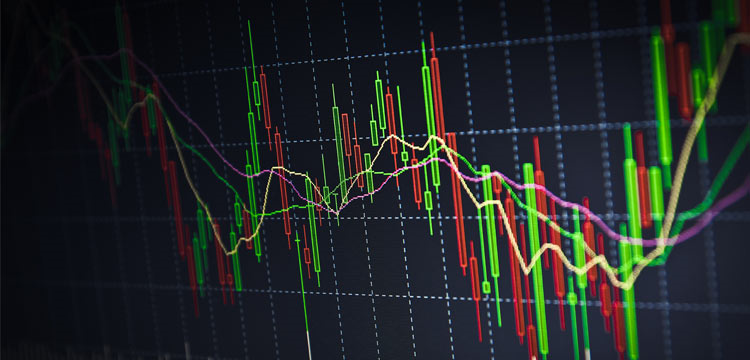 Stock sell off eases, dollar pulls back as markets calm slightly   http://bit.ly/3aCxYns #stocks #USD #dollar #COVID19 #joblessclaims #oil #forex 73.57% of retail investor accounts lose money