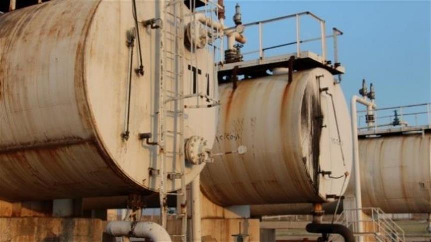 #US #crudeoil inventories show strong increase #oil #OOTT  https://www.aa.com.tr/en/energy/refining-petro-chemistry/us-crude-oil-inventories-show-strong-increase/28855…