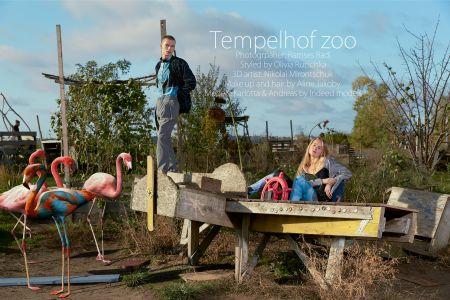 Tempelhof Zoo por @ramsesradi / Editorial en Keyi Magazine http://dlvr.it/RT1g5vpic.twitter.com/R34tc6fptj