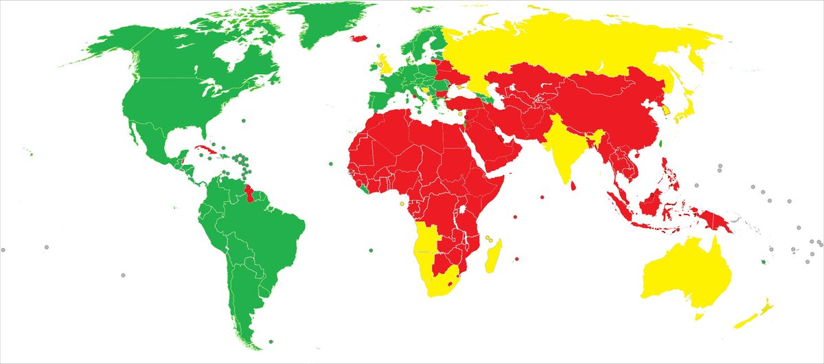 Legality of viewing pornography