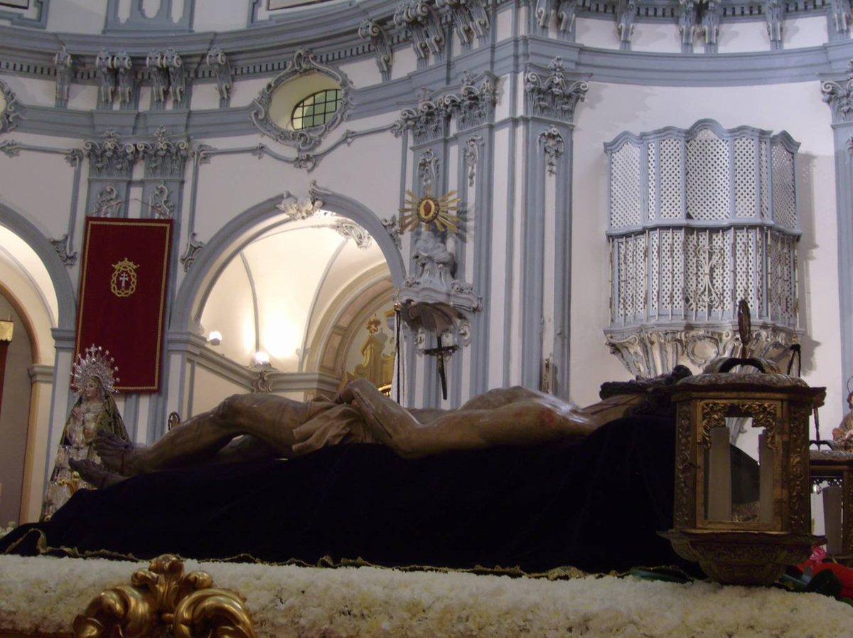"Buenos días¡¡ #QuédateEnCasa y descubre ""La escultura en la Iglesia de San Juan de Dios, de Murcia""  https://www.museosregiondemurcia.es/actividades/-/asset_publisher/iIqEOxf7xy5p/content/la-escultura-en-san-juan-de-dios?inheritRedirect=false&redirect=https%3A%2F%2Fwww.museosregiondemurcia.es%2Factividades%3Fp_p_id%3D101_INSTANCE_iIqEOxf7xy5p%26p_p_lifecycle%3D0%26p_p_state%3Dnormal%26p_p_mode%3Dview%26p_p_col_id%3Dcolumn-1%26p_p_col_count%3D1…  #YoMeQuedoEnCasa  #arteentiemposdecuarentena  #MuseosEnCasapic.twitter.com/c0l6kHOTPT"