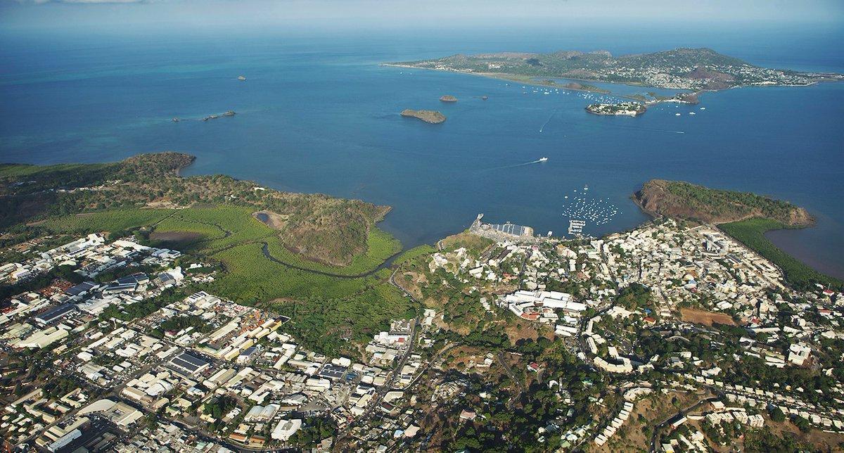 #Mayotte Dispositif exceptionnel d'activité partielle COVID-19...  https://www.memento.fr/article_02-04-2020-dispositif-exceptionnel-d-activite-partielle-covid-19…pic.twitter.com/crv3qJDbtw