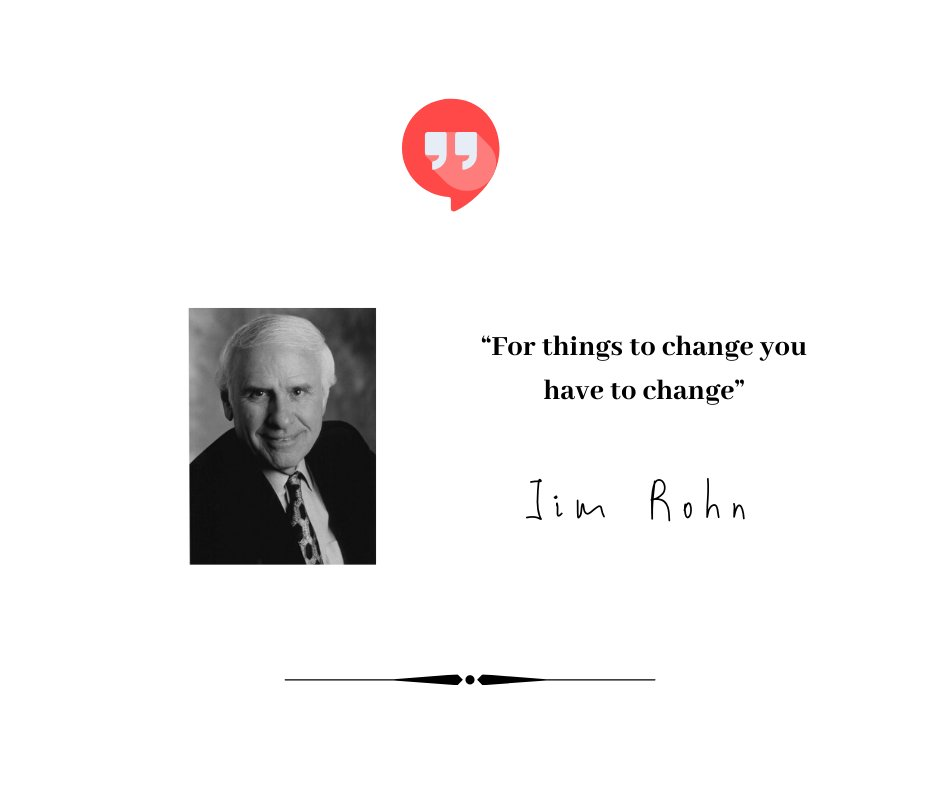 """""""For things to change you have to change"""" -Jim Rohn  #sanwaadinfra #realestate #realtor #realestateagent #property #forsale #investment #pune #1bhk #2bhkpic.twitter.com/Xqyw11OLpa"""
