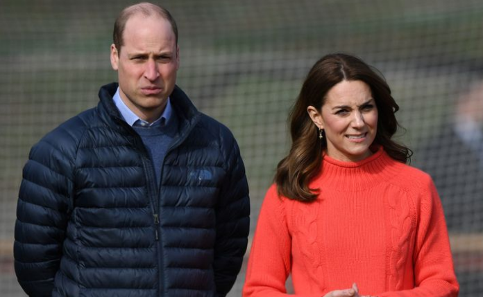 Kate and William call colleagues of first NHS worker to die from coronavirus mirror.co.uk/news/uk-news/k…