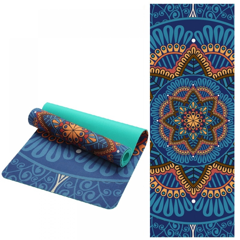 #swim #swimforlife 5 MM Lotus Pattern Suede TPE Yoga Mat Pad Non-slip Slimming Exercise Fitness Gymnastics Mat Body Building Esterilla Pilates https://cmtog.com/5-mm-lotus-pattern-suede-tpe-yoga-mat-pad-non-slip-slimming-exercise-fitness-gymnastics-mat-body-building-esterilla-pilates/ …pic.twitter.com/ZxCWqFMEEr