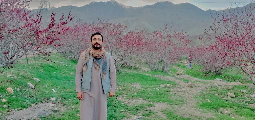 My #lovelyhomeland #Parwan #Gulghondi  @ShafiqStanikzaipic.twitter.com/wxF4SZ1Wpy