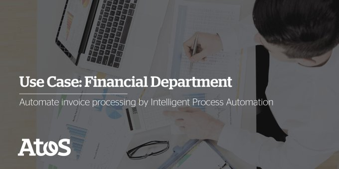 Download the 1-pager and learn how we helped a Danish public institution to automate...
