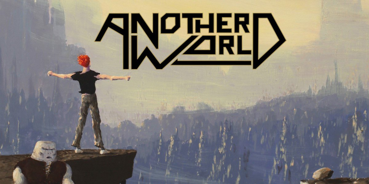 another world lyrics - HD2000×1000