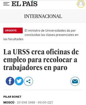 Logros del socialismo - Página 6 EUm4_9QXQAIafqa?format=jpg&name=360x360