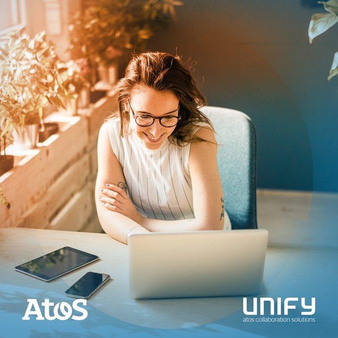 🤩Descubrí una nueva manera de trabajar con #Circuit👨💻👩💻, la plataforma...