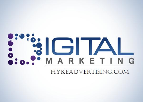 Make the most out of your #marketing let @hykeadvertising manage your  #digitalmarketing #socialmediamarketing #adwords #internetadvertising #affiliatemarketing  #affiliatemarketingtools  #OnlineMarketing  #EmailMarketing #mpgvippic.twitter.com/4Fzw3Mmk18