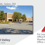 Image for the Tweet beginning: New listing in Solon, OH