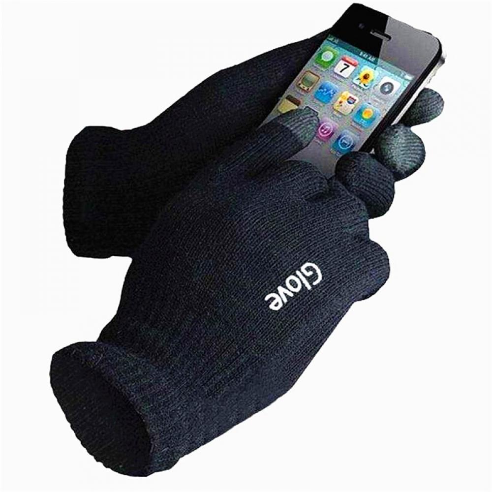 Fashion touchscreen Gloves mobile phone smartphone Gloves driving screen glove gift for men women winter warm gloves https://goldbrocade.com/product/fashion-touchscreen-gloves-mobile-phone-smartphone-gloves-driving-screen-glove-gift-for-men-women-winter-warm-gloves/…pic.twitter.com/VodfDZdzTH