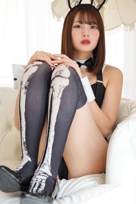 グラビアアイドルmiccoのTwitter自撮りエロ画像15