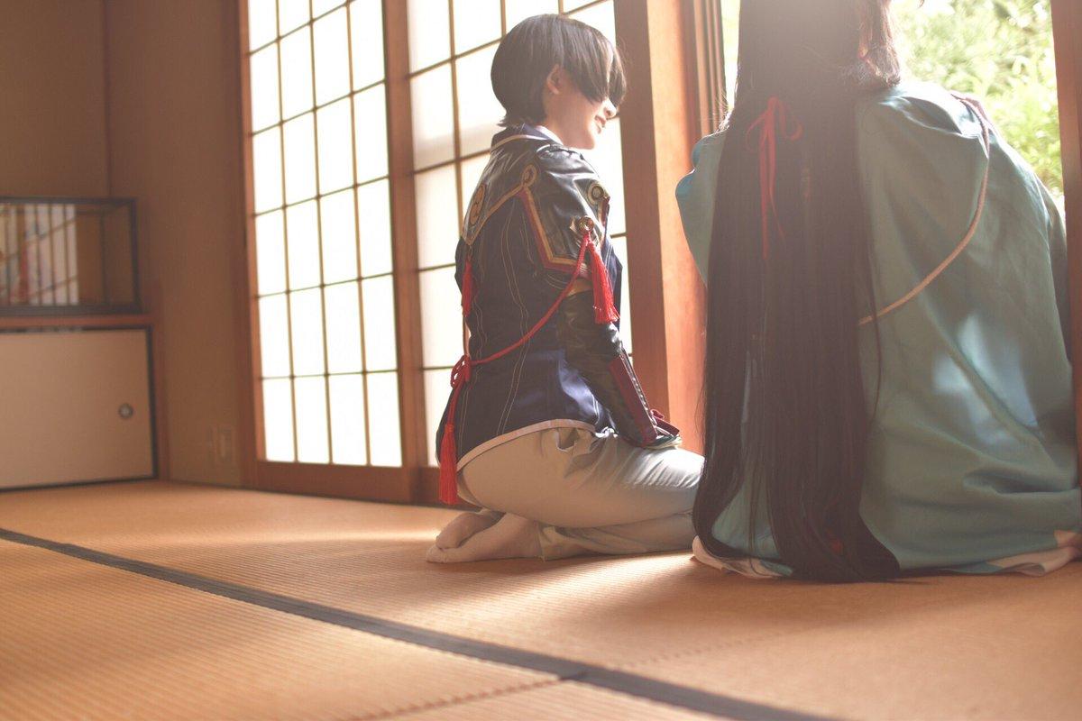 tonchi_master photo