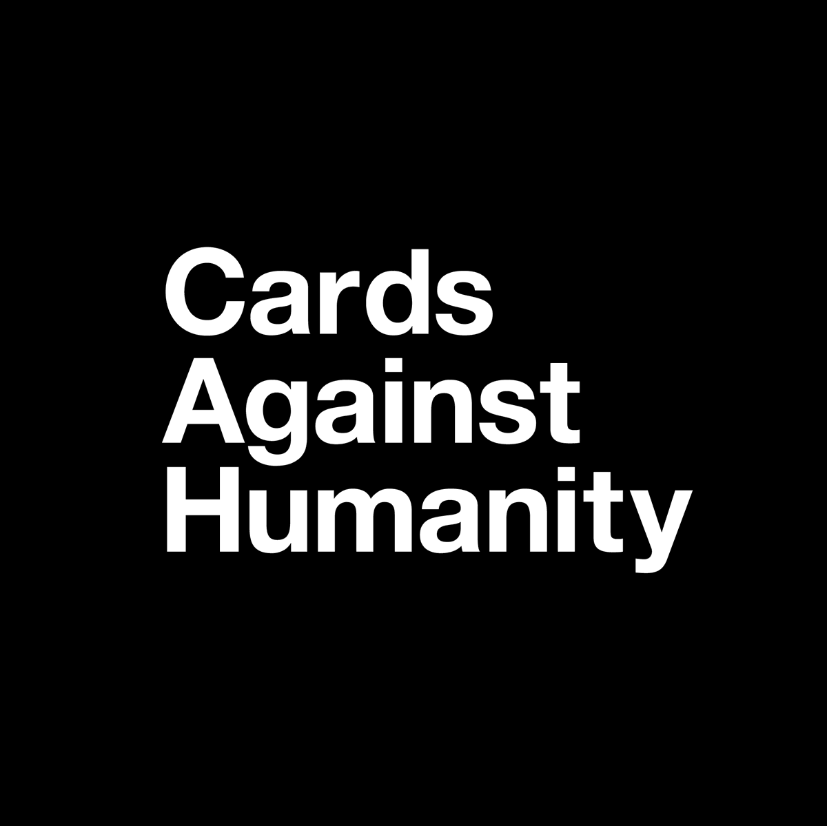 Need a quick break and a bit of a laugh?  The Gaming Club have a Cards Against Humanity game this afternoon at 3:00PM. Click the button below to join:  https://go.dcsu.co.uk/2UC9CETpic.twitter.com/iDokgOi75J