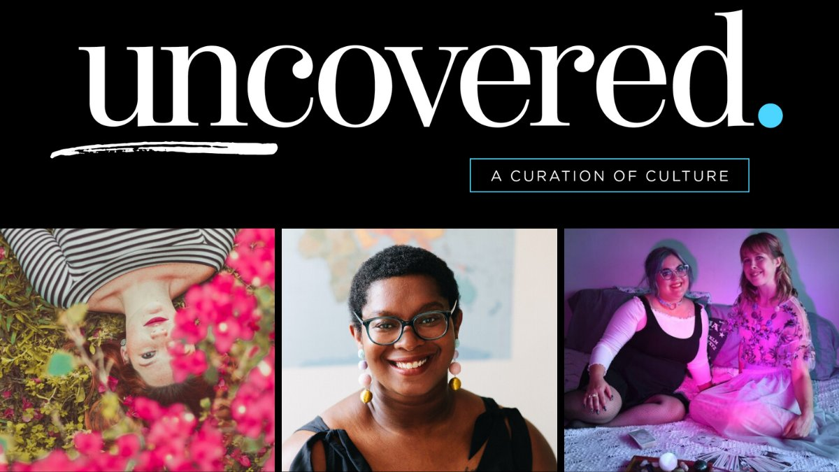 Keep on keeping on, Mavens! This week's issue of Uncovered: A Curation of Culture by INDY MAVEN is hitting your inbox to keep you busy while you're social distancing. Not subscribed yet? We can fix that: https://indymaven.com/newsletter   #indymaven #uncovered #indianapolis #loveindy pic.twitter.com/mk48keJhai