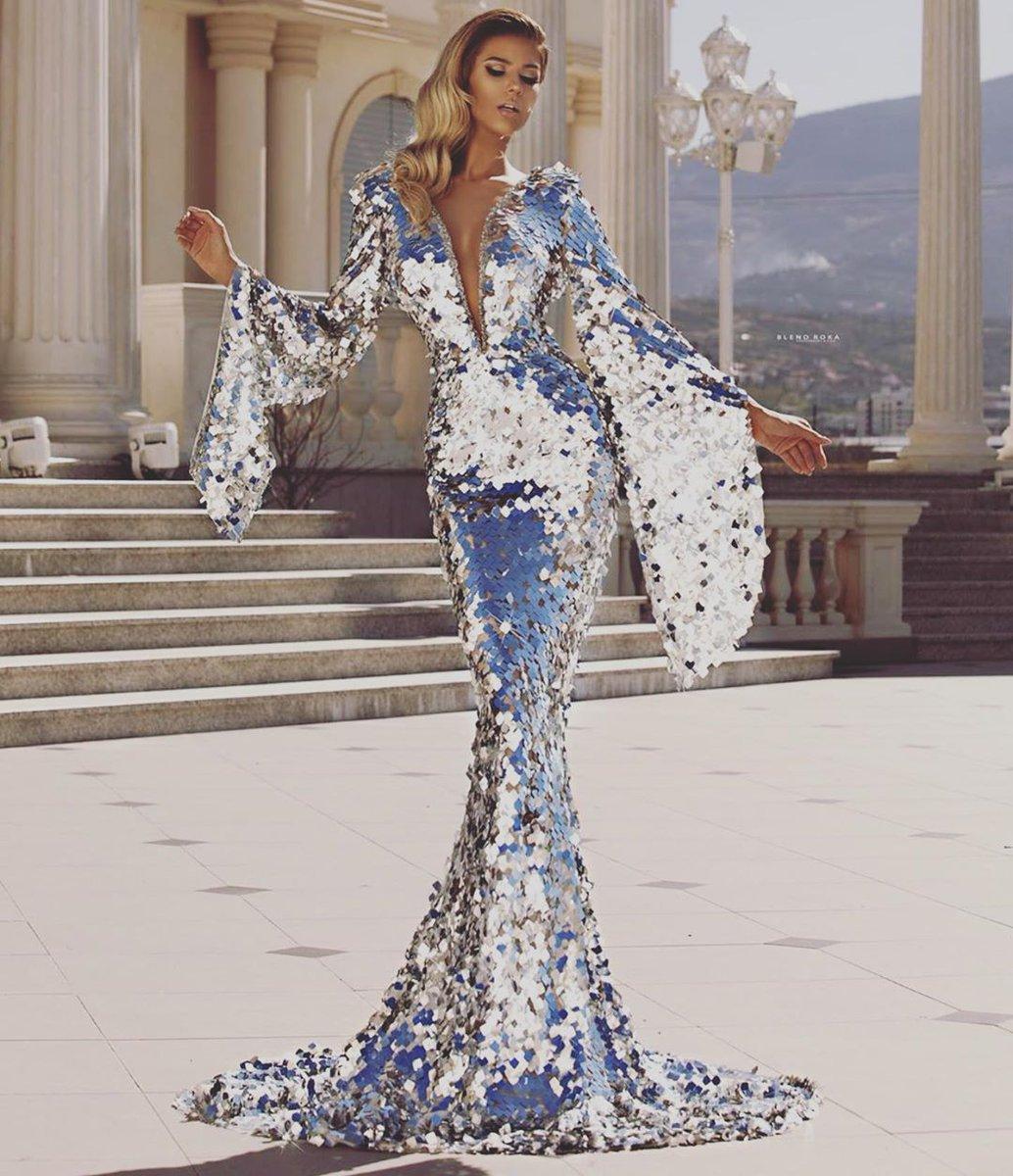 Miss universe Kosovo 2020 . . . #pageant #beautypageant  #dpidmu #sahabatpageant  #missuniverse #instalike #instagood  #instagram #instadaily  #beautypageant #beautyqueen  #missindonesia #missuniverse #queenpic.twitter.com/ORpZkrJWFX  by Pageantinternationall