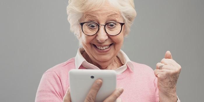 Vrouwen weten plusje uit hun portefeuilles te persen: Na maandenlang in het rood te hebben gestaan, boeken de dames in de Turbocompetitie nu een bescheiden plusje van 0,4%. De heren staan helaas 5,2% in de min. http://dlvr.it/RT2KWMpic.twitter.com/YGNAroBJb0