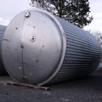 Image for the Tweet beginning: Stock Update: Used 92,849 Litre,