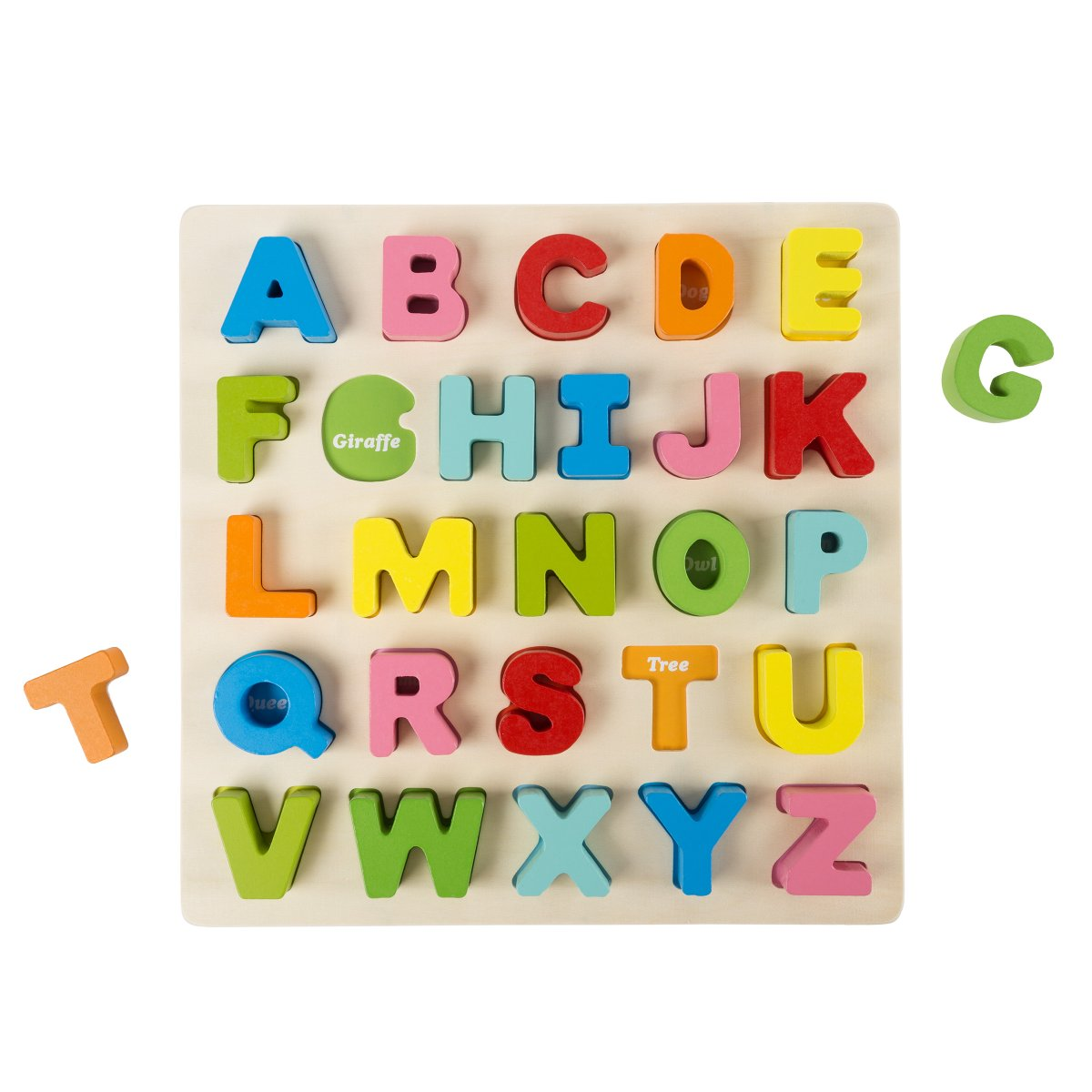 52% Off!!  Wooden Alphabet Puzzle Board with Colorful Wood Letters  https://goto.walmart.com/c/1952026/565706/9383?veh=aff&sourceid=imp_000011112222333344&u=https%3A%2F%2Fwww.walmart.com%2Fip%2FWooden-Alphabet-Puzzle-Board-with-Colorful-Wood-Letters-Educational-Toy-by-Hey-Play%2F346666741…  #BwcDeals #dailydeals #DealsAndSteals #TEACHerspic.twitter.com/ZtiqRoDOtn