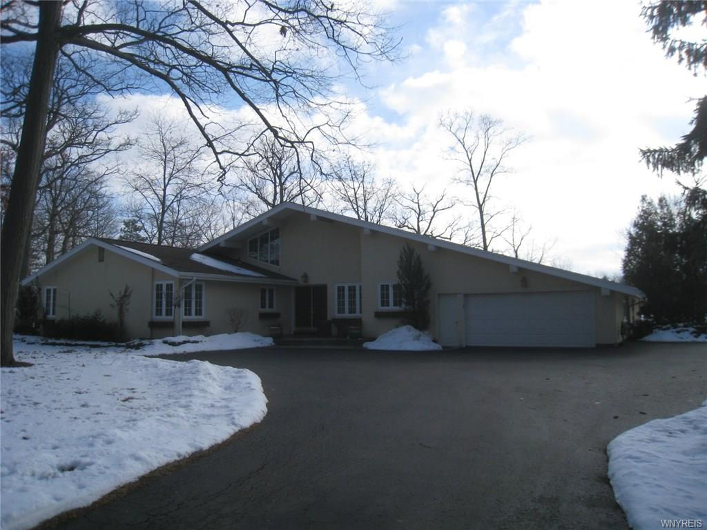 I am looking for a buyer on 5111 Forest Road #Lewiston #NY  #realestate http://tour.corelistingmachine.com/home/D7NALFpic.twitter.com/1qKqgie9XQ