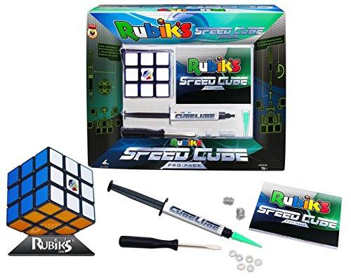 52% Off!!  Winning Moves Games Rubik's Speed Cube Pro Pack Game  https://amzn.to/2QVvcSk  #BwcDeals #dailydeals #DealsAndSteals #TEACHerspic.twitter.com/dGY4duJ0fC