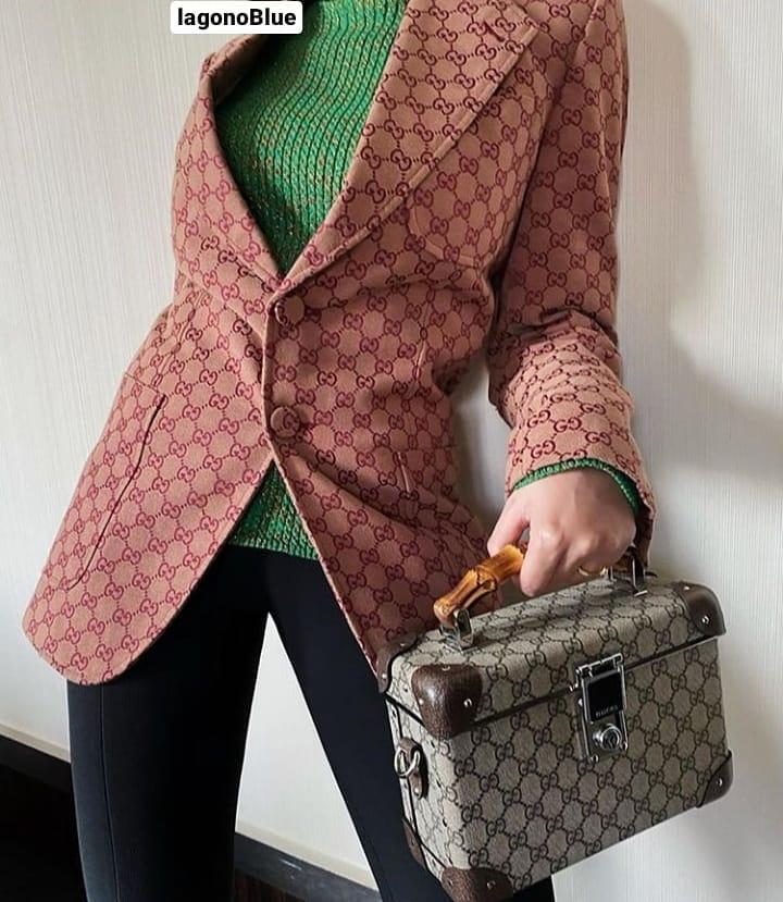 #shoes #bag #fashionblogger #chanel #balmain  #lifestyleblogger #instagood  #likeforlike  #çanta #ceket #elbise #tbt  #newyork #gucci  #blogger #styleblogger