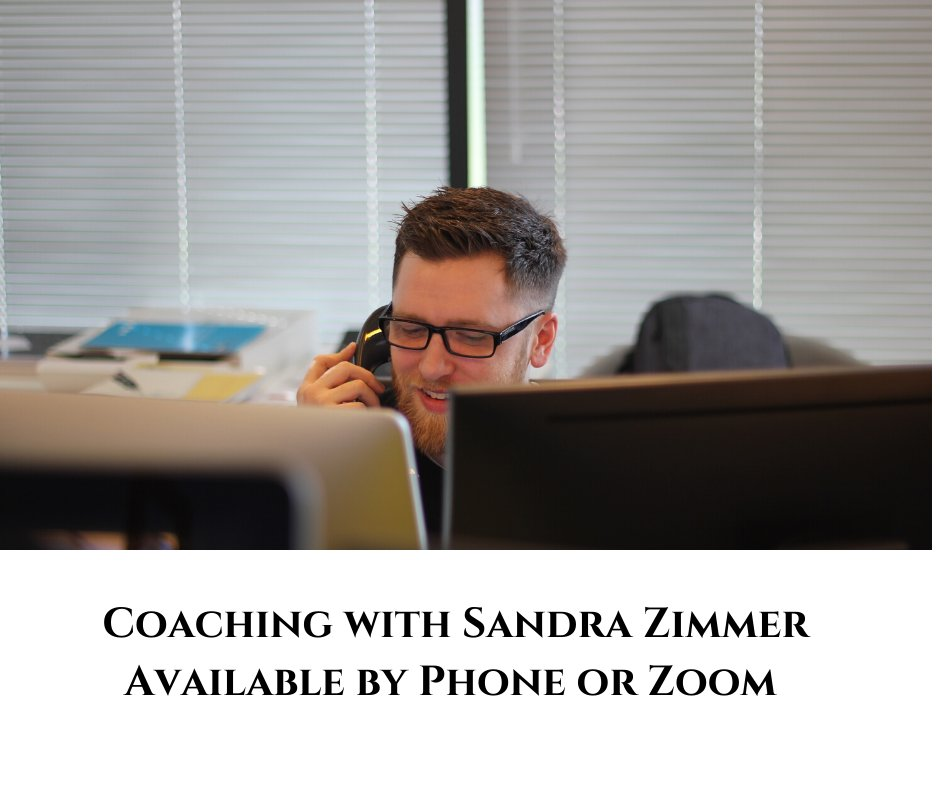 Coaching by Phone & Zoom from Anywhere in the World! http://ow.ly/jYxE50z2BH9  #successwithsandra#publicspeaking#stagefright pic.twitter.com/j63IcL1MvY