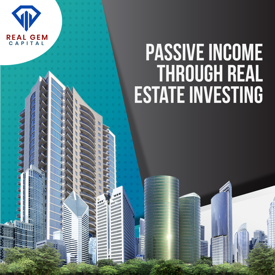 Passive income is the money you make without spending precious time working for it.  >> DM us to know more about Passive Income  #realestateinvestors #realestatetrendes  #realestatesyndication #realestatenews #realgemcapital #realestateinvestmentpic.twitter.com/QUBHWbkkVn