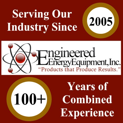 Our business is built on integrity and expertise.  At EEE, Inc., we've assembled a team with over 100 yrs of combined experience and built a network of suppliers that are leaders in our industry.  Learn more about our team and our partners at http://www.eeeinc.net. #Boilermanpic.twitter.com/sr4u1cQfif