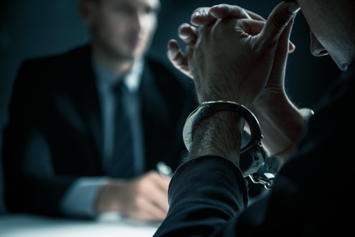 Need Any kind of bail bonds, you just need to call us. We provide fast bail bonding and also we are available for you anytime.  #COVID19Pandemic #jail #instagram #ProtectVico #CoronavirusLockdown #iportage #igers #OUSTDUTERTENOW  #USA  #tagblender  #followme #BailBondsMan.pic.twitter.com/rdvVfOzufU