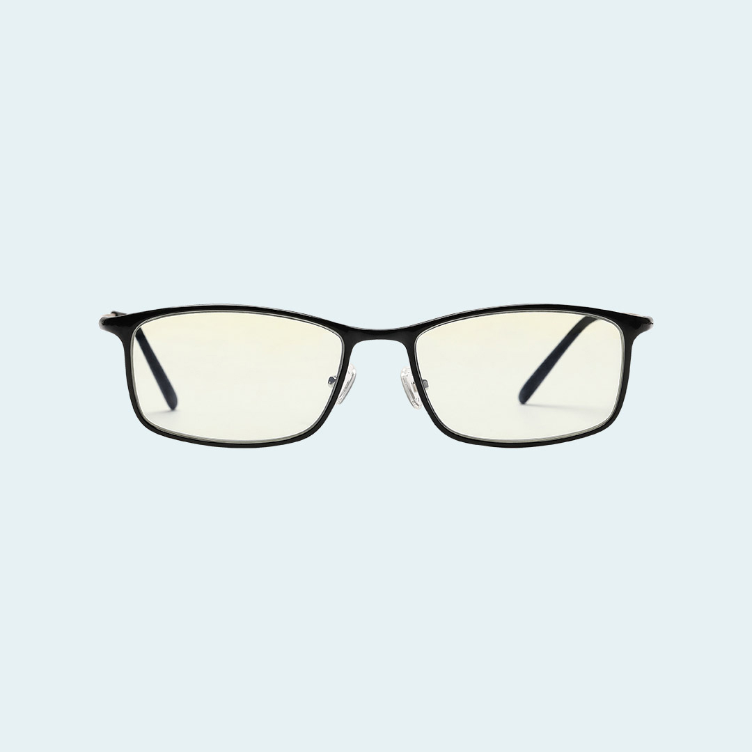 Do you get sore eyes after your whole day work? It might because you staring at the computer screen for a long time. Mi computer glasses, protect and  relax your eyes during working.  #SharetoSave #ShareSaveIndonesia #SmartLife  #XiaomiIndonesia #Eyes #glass #working pic.twitter.com/4mdMITxOCm