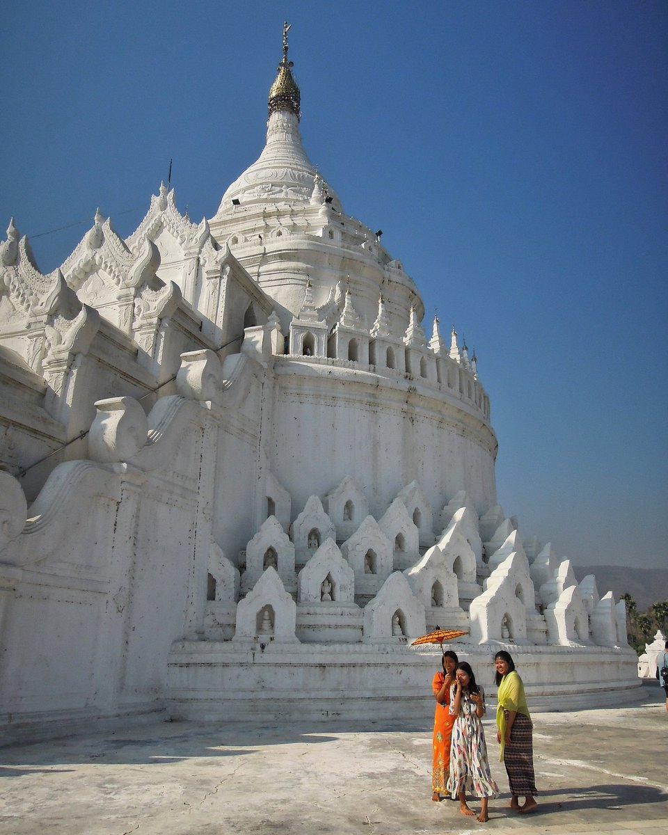 https://www.instagram.com/p/B-eo_YzAW4 #myanmar #southeastasia #myanmartourism  #lifetogo #collectmoments #backpackingaddicts #wonderful_places #welltravelled #worldcaptures #asiatrippic.twitter.com/6or2zd81wO