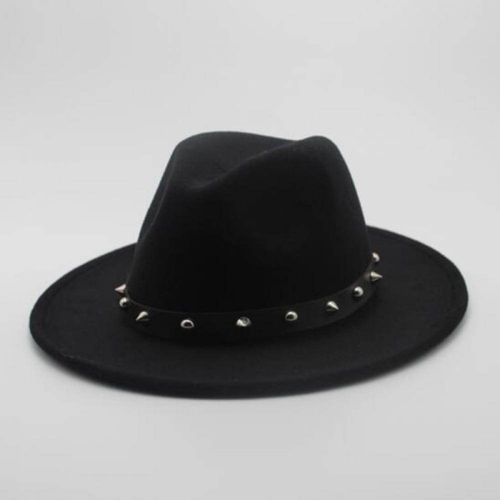 #likeforlike #followforfollow #instadaily #f4f #tagsforlikes #like Women's Casual Hat