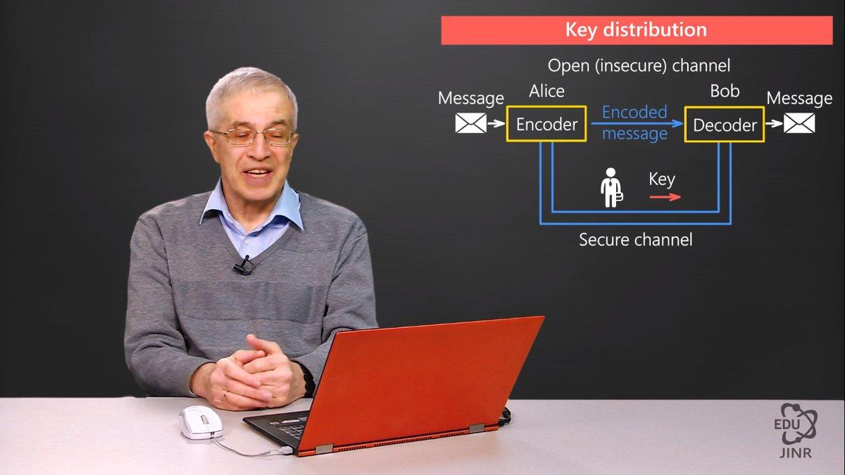 Работа онлайн дубна контрольная работа информационные процессы и модели