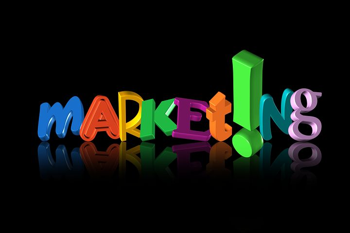 Newest #Content on Ecommerce #Education:  Email Marketing Trends 2020  http://ecommerce.gomoreinfo.com  #marketing #EmailMarketing #SEO #contentmarketing #Online #Entrepreneurship #Ecommerce #entrepreneur #AffiliateMarketing #DigitalMarketingpic.twitter.com/ZG9GXK2gbI