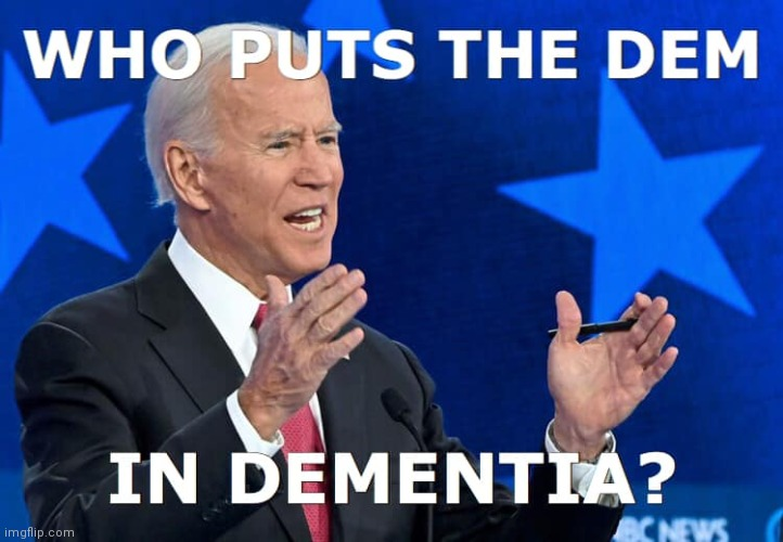 Wher is #JoeBiden? Does anybody know?