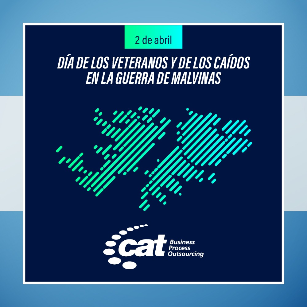 CATArgentinaSA photo