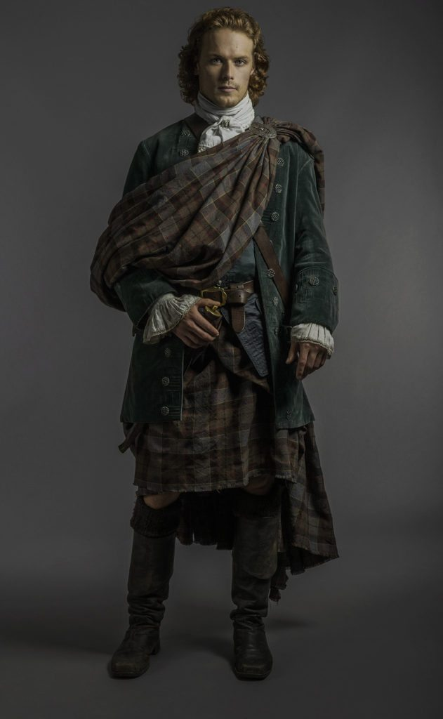 WE NOW HAVE 1782 FOLLOWERS  In 1782 The Act of Proscription is repealed and the kilt and wearing of tartans comes into more general use and ends the 35 year ban that resulted in countless Scots being sent to the colonies  #Scotland #scotspirit #ScotlandIsNow #Outlander #Albapic.twitter.com/Z7qNmhAtSX
