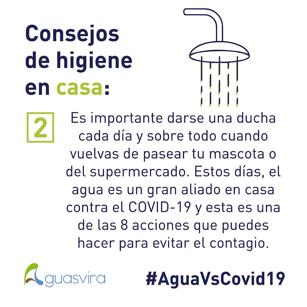 Bahia Vista Agua Pr/üh Ventilador con Agua zerst/äuber el Consejo Secreto para el Verano Varios Colores