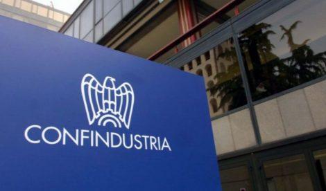 Confindustria - La pandemia grava sulle produzioni - https://t.co/FbOoffgXxr #blogsicilianotizie