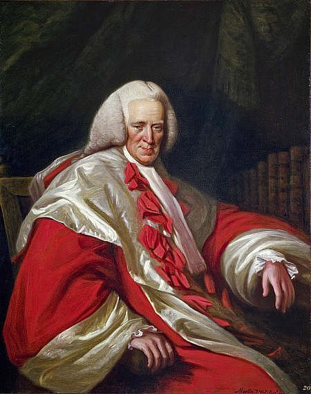 WE NOW HAVE 1782 FOLLOWERS  In 1782 The death in Edinburgh of Henry Home, Lord Kames, the philosopher, lawyer and judge who became a leading force in the Scottish Enlightenment.  #ScottishEnlightenment #ScotlandIsNow #VisitScotland #History #HistoricScotland #ScotSpirit #portraitpic.twitter.com/hJTf4tdndn