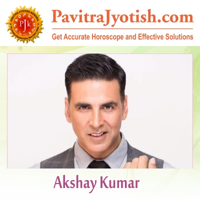 About Akshay Kumar  Akshay Kumar, is an Indian-born Canadian actor,  maker, military craftsman and TV character. Know more: https://bit.ly/2USUBNL  #AkshayKumar #Horoscope #Famous #Indian #Canadian #Actor #Producer #MartialArtist #TelevisionPersonality #BollywoodActor pic.twitter.com/pOexpI1st8