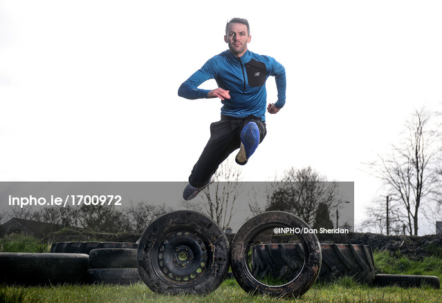 Some lovely imagery from @DanSheridan2012 who recently spent some time with @TomBarr247