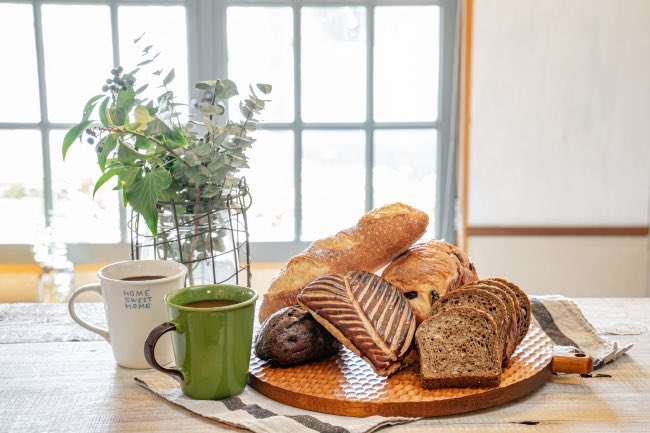 全国のおいしいパンを家庭に届ける「パンスク」が2020年2月26日に開始して3月31日までに有料会員461名。そのうちの1人として、次回4月12日発送が楽しみです。ちなみにPR TIMESは1,000社到達に2年3ヶ月掛かった。立ち上がりは失敗の連続でしたね。