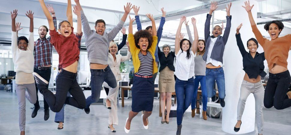 9 workplace hacks to increase productivity and happiness (but bosses don't think of them) https://buff.ly/2FZT0Qg - we love the last one!!!  #speaking #speakermarketing #marketing #entrepreneur #money #fees #business #onlinebusiness #publicspeaking #smallbusiness #valuepic.twitter.com/vHsN8jSTwu
